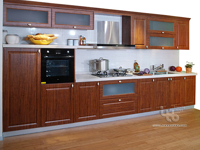 Kitchen furniture cabinetry cabinets custom cabinet custom cabinetry modern other metro by - Custom kitchen cabinet manufacturers ...