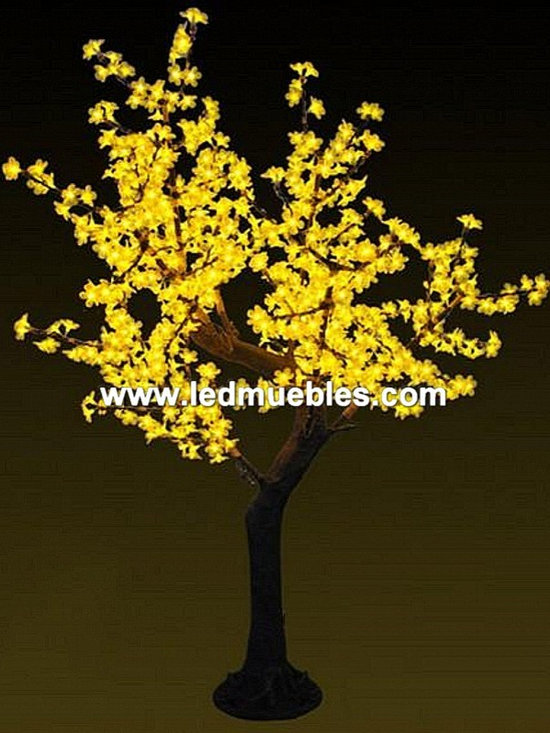 Highlight Led Bonsai Tree Light - WeiMing Electronic Co., Ltd se especializa en el desarrollo de la fabricación y la comercialización de LED Disco Dance Floor, iluminación LED bola impermeable, disco Led muebles, llevó la barra, silla llevada, cubo de LED, LED de mesa, sofá del LED, Banqueta Taburete, cubo de hielo del LED, Lounge Muebles Led, Led Tiesto, Led árbol de navidad día Etc
