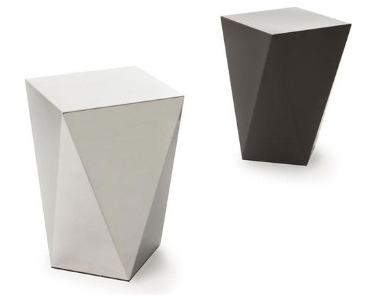 Side Table 43 -