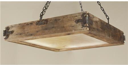 Favorite chandeliers eclectic-chandeliers