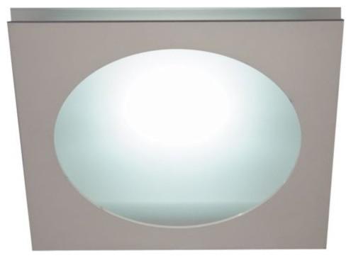 Revolution Flushmount by Eurofase contemporary-ceiling-lighting
