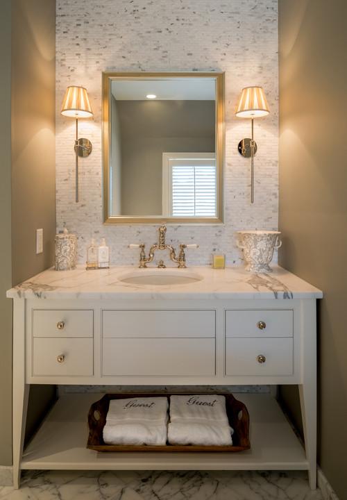 Custom Bathroom Vanities Pittsburgh bathroom vanity ideas