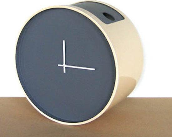 Clock10 -