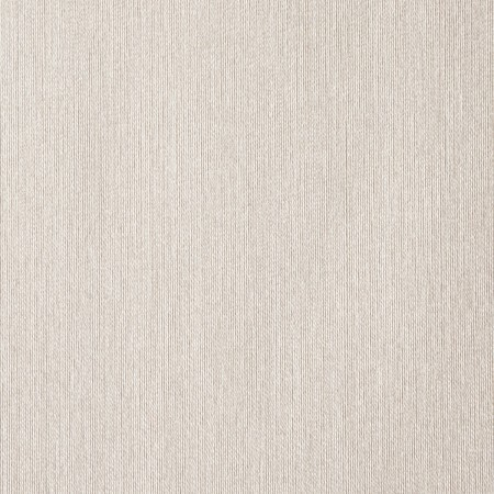 Phillip Jeffries - Sateen Wallcoverings contemporary-wallpaper