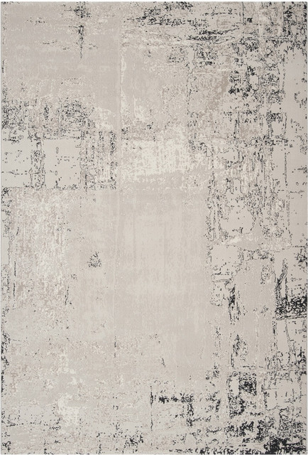 Nuage Collection eclectic-rugs