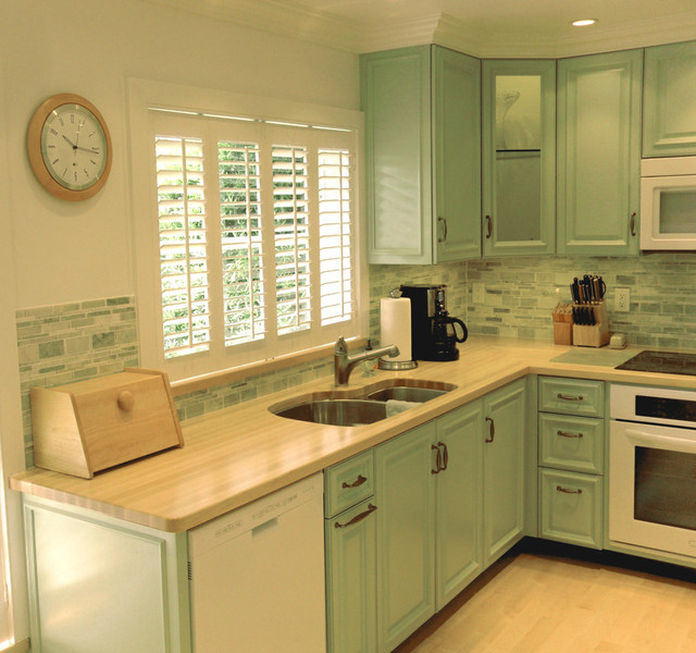 maple wood countertops traditional kitchen countertops