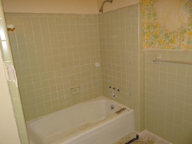 befor bath 2