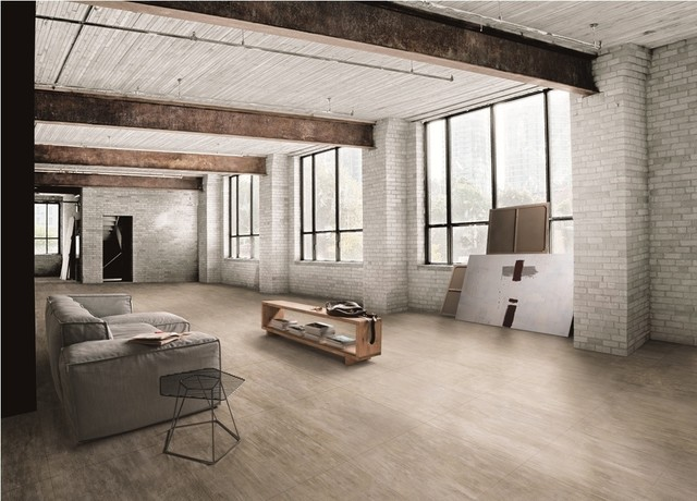 Mirage contemporary-wall-and-floor-tile