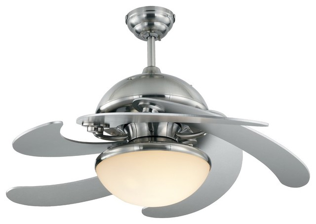 ceiling fan contemporary ceiling fans by ceiling fan universe