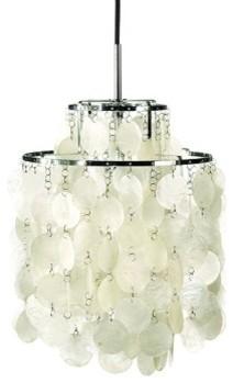 Fun 2DM pendant light modern-pendant-lighting
