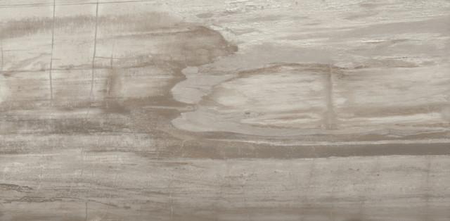 Acif Kauri modern-tile