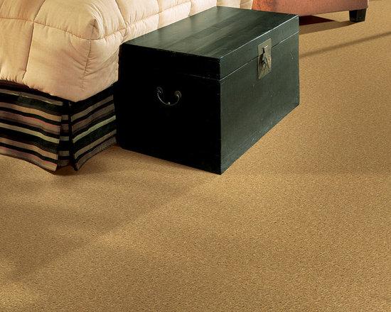 Moda Carpets -