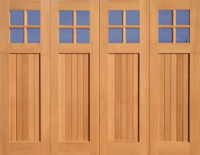 Craftsman Garage Door garage-doors