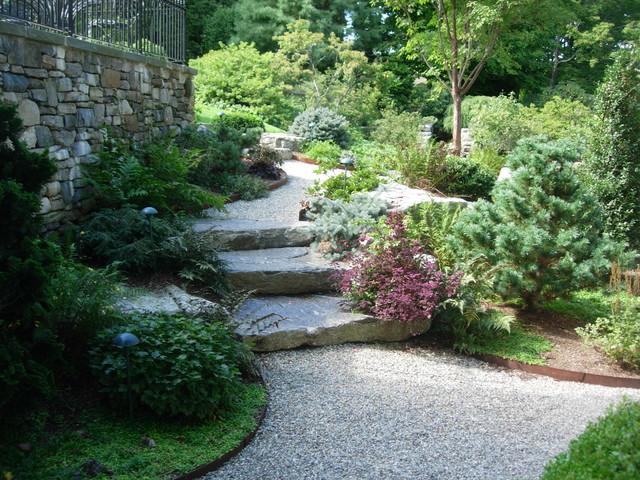 paths and walkways garden walkways ideas home design