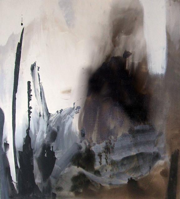 Paintings contemporary
