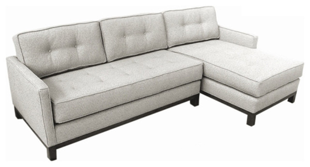 contemporary sofas by emma gardner design