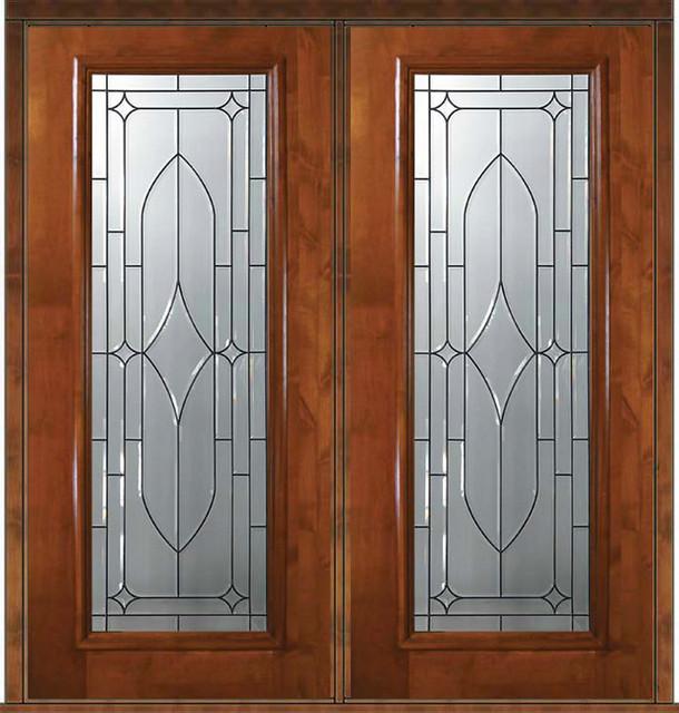 28 full glass exterior door exterior full lite doors cl 27