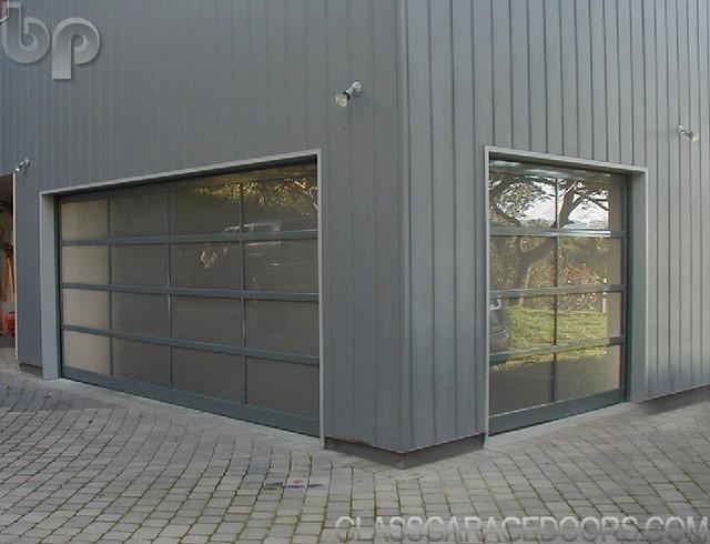 model bp 450 size 7 10 x 7 8 15 11 x 7 With 15 x 8 garage door