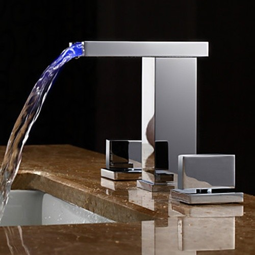 Bathroom Faucets modern-bathroom-faucets-and-showerheads
