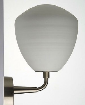 Perseo Wall Sconce modern-wall-lighting