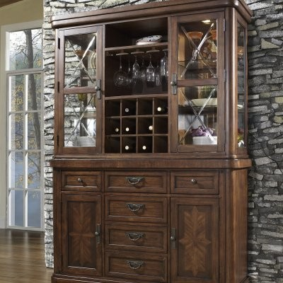 All Products / Home Office / Storage Units and Cabinets
