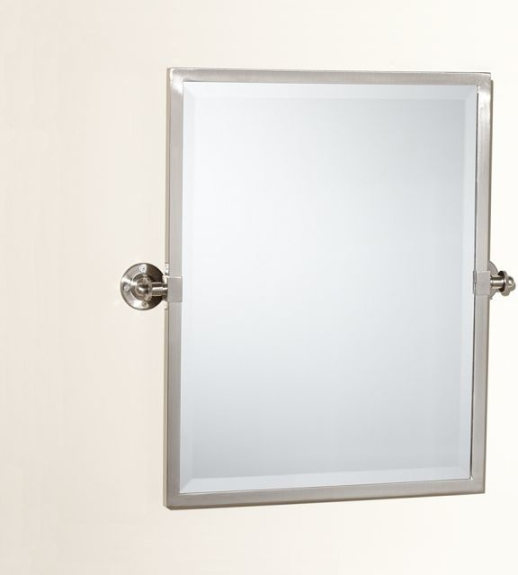 Bathroom Mirrors  Bathroom Accessories  John Lewis