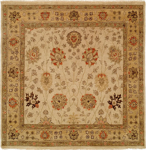 Classic / Formal Rugs traditional-rugs