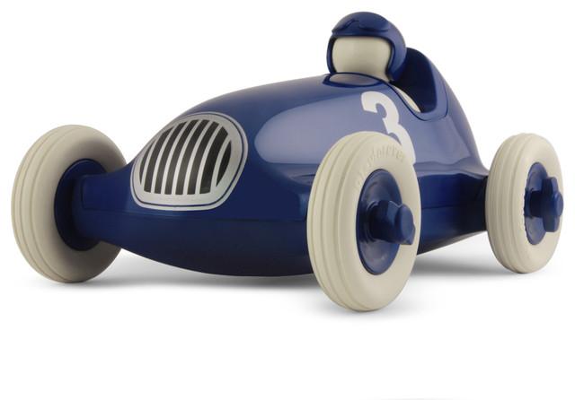 Playforever bruno racing car modern kids toys and games