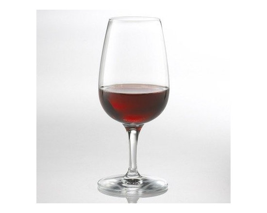 Fusion Classic Port Wine Glasses -Set of 2 - The world's most break-resistant wine glasses! Super-strong lightweight magnesium is fused with European crystal to form the most durable Port glasses in the world. Fusion Port Glasses are also scientifically shaped to enhance the taste and bouquet of your favorite libation. Lead-free and dishwasher-safe. Machine-made in Europe. Size: 6-1/4'H 7 oz. Fusion 10-Year Limited Warranty In the unlikely event your Wine Enthusiast Fusion Glass breaks we'll replace it FREE even up to 10 years after purchase! Click here for completed details.