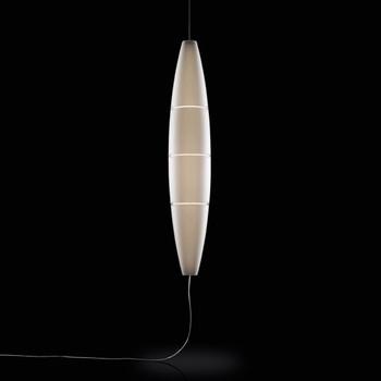 Foscarini | HCL Solar LED Accent Light modern-pendant-lighting