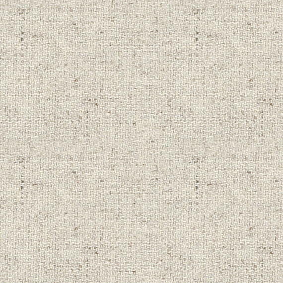 Natural Soft Diamond Weave Fabric contemporary-upholstery-fabric