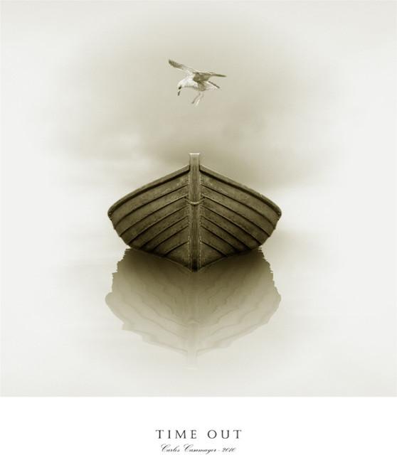 Art Print & Posters. Carlos Casamayor contemporary-artwork
