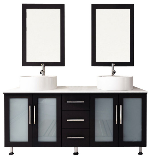 Fabulous Large Double Sink Bathroom Vanity 610 x 640 · 48 kB · jpeg