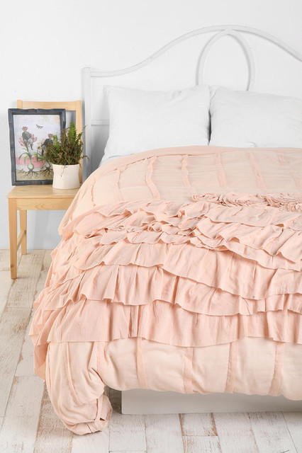 Ivory Ruffle Duvet Covers Egyptian Cotton TCEGYPTIAN COTTON RUFFLE DUVET COVER &am.. $ $ Add to Cart. Add to Wish List. Add to Compare%. Egyptian Cotton Waterfall Ruffle Duvet Set TC Navy Blue. Egyptian Cotton Waterfall Ruffle Duvet Set TC Navy BlueEGYPTIAN COTTON RUFFLE DUVET&nbs.