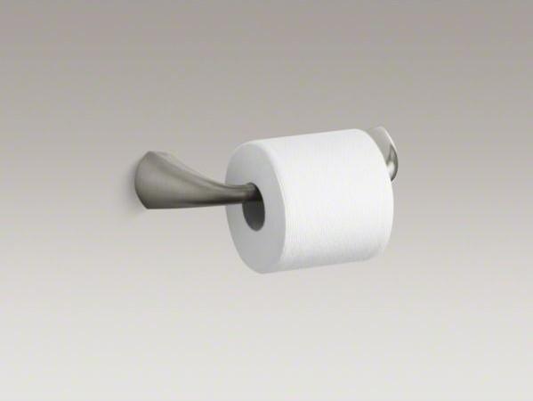 Kohler Alteo R Pivoting Toilet Tissue Holder