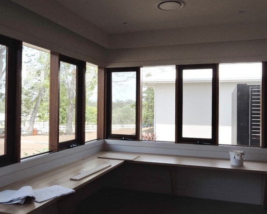 AllkindJoinery-Windows-040 - Sliding Windows by Allkind Joinery.