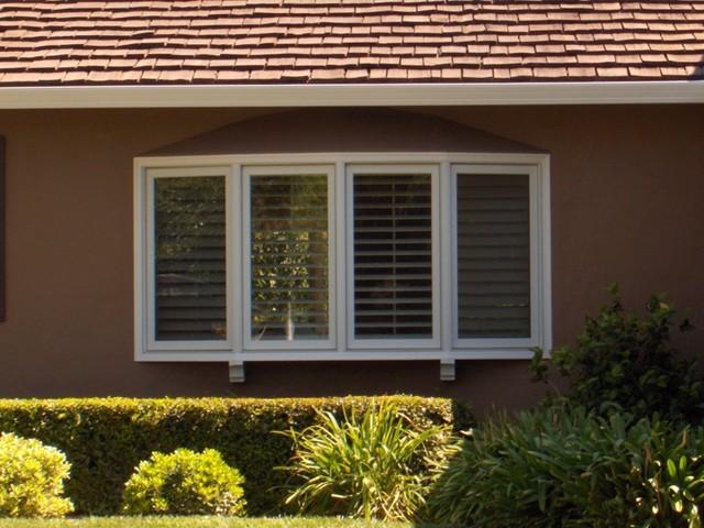 SGK Windows windows