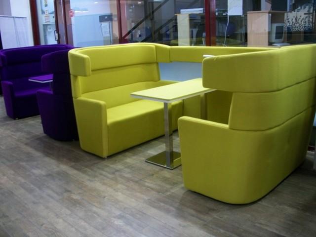 Factory photo for Replica modern classic furniture modern