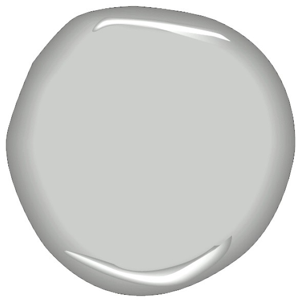 perspective CSP-5 paint-and-wall-covering-supplies