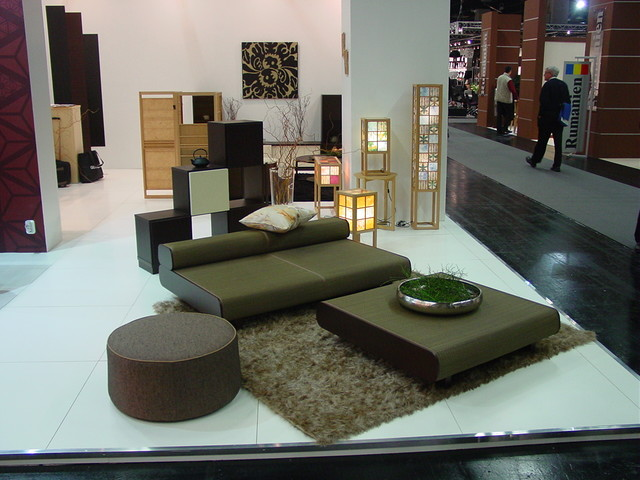 japanese living room furniture