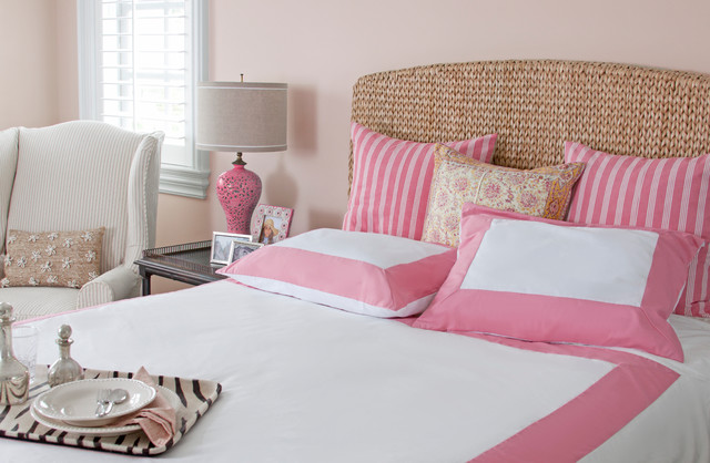 Bedding contemporary-duvet-covers-and-duvet-sets