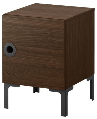 ENGAN Nightstand modern-nightstands-and-bedside-tables