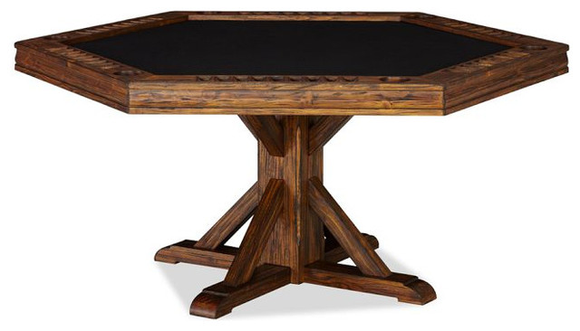 poker table traditional game tables sacramento by