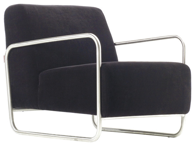 Contemporary furniture chairs 60s chair modern chairs