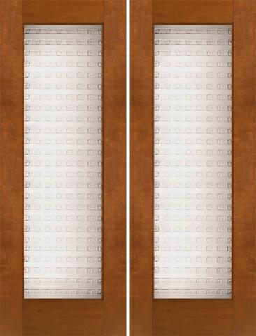 Contemporary Doors contemporary