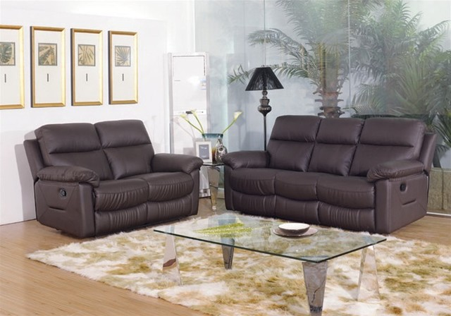 Set contemporary living room furniture sets minneapolis by