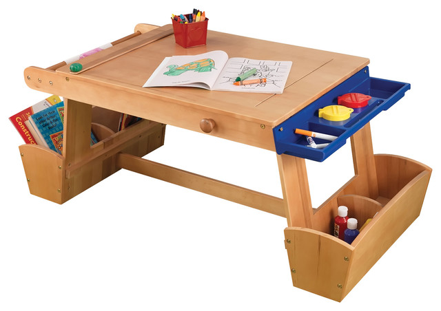 kids furniture children 39 s seating children 39 s tables c