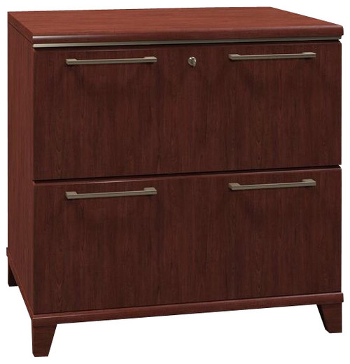 "Do these file cabinet drawers hold 12x12"" scrapbook paper?"