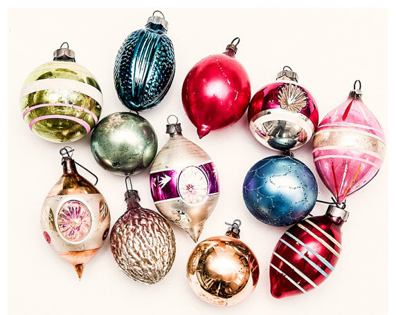 ... / Holiday Decorations / Christmas Decorations / Christmas Ornaments
