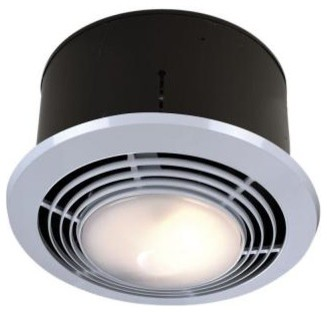 bath fans nutone exhaust fan 70 cfm ceiling exhaust fan. Black Bedroom Furniture Sets. Home Design Ideas